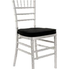 Chair Cover Rentals Baltimore Md Lounge Chairs At Walmart Chiavari Silver W Cushion Rental Rent Where To In Rosedale Maryland Towson Dundalk