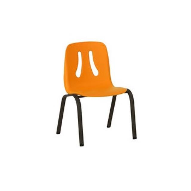 chair cover rentals baltimore md art van dining chairs children s orange rental rent where to in rosedale maryland towson dundalk glen