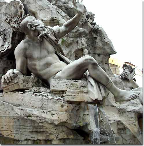 https://i0.wp.com/www.abcroma.com/monumenti/Images/Navona-D1.jpg