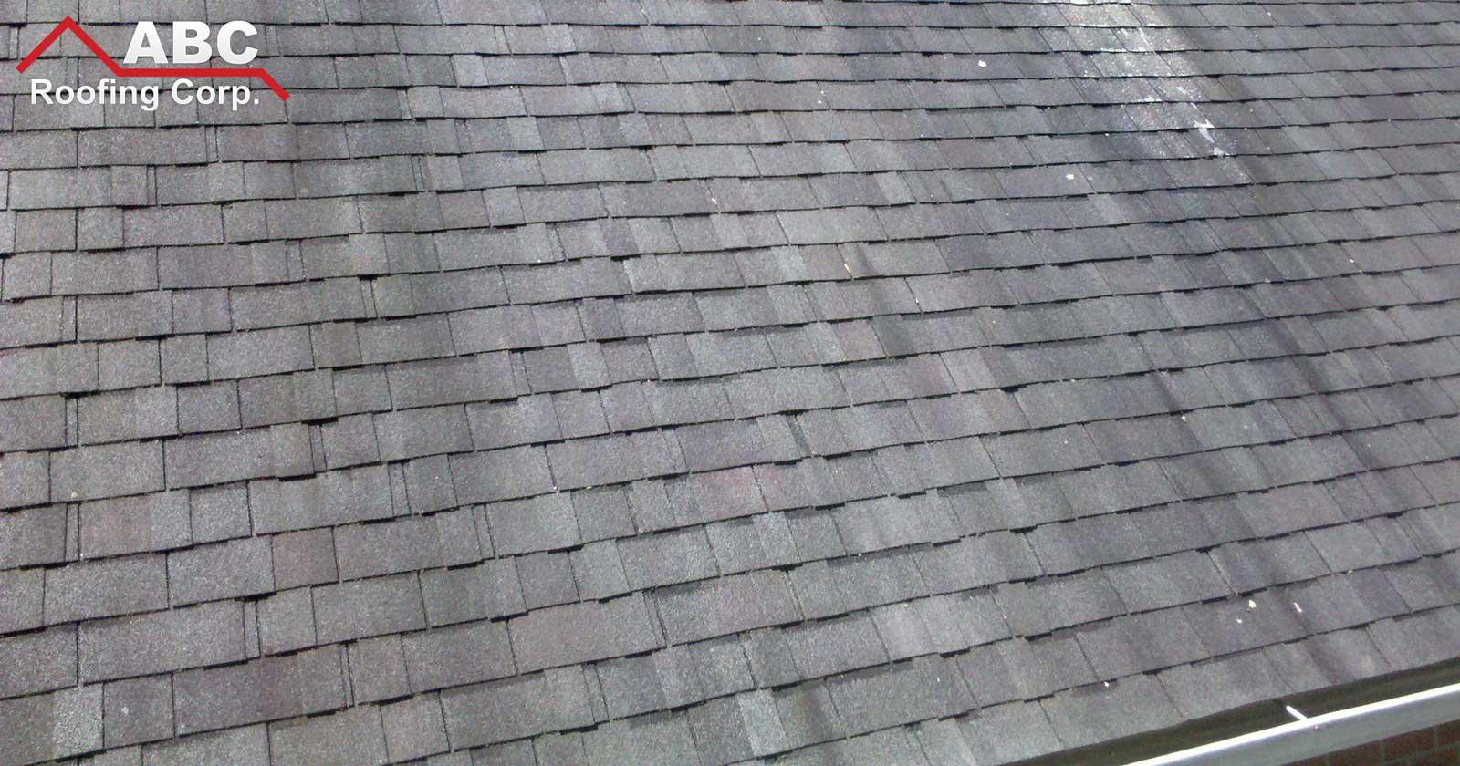roof leak repair mistakes