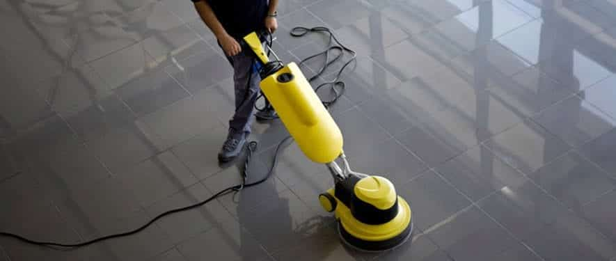 Commercial Floor Cleaning Service  ABCS Carpet Cleaning