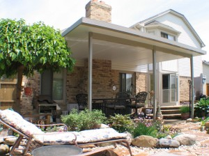 patio cover albuquerque shady retreat