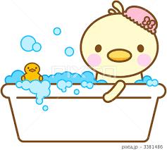 新潟 整体 入浴