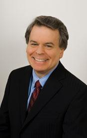 Dr Nicholas Gonzalez On Cancer