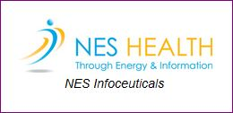Why NES Infoceuticals
