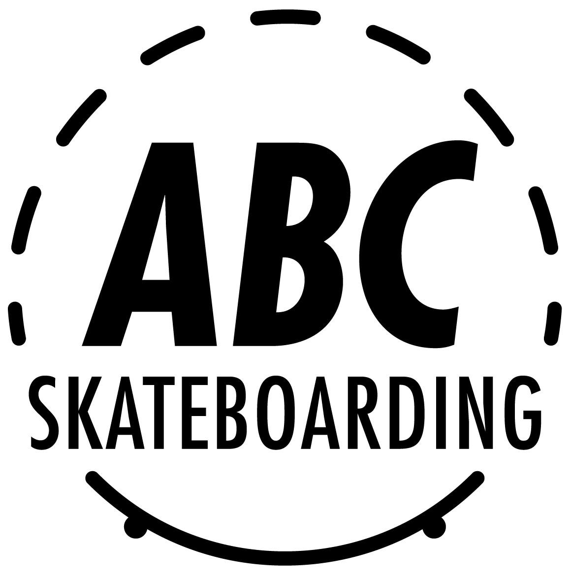 e t skateboard decks