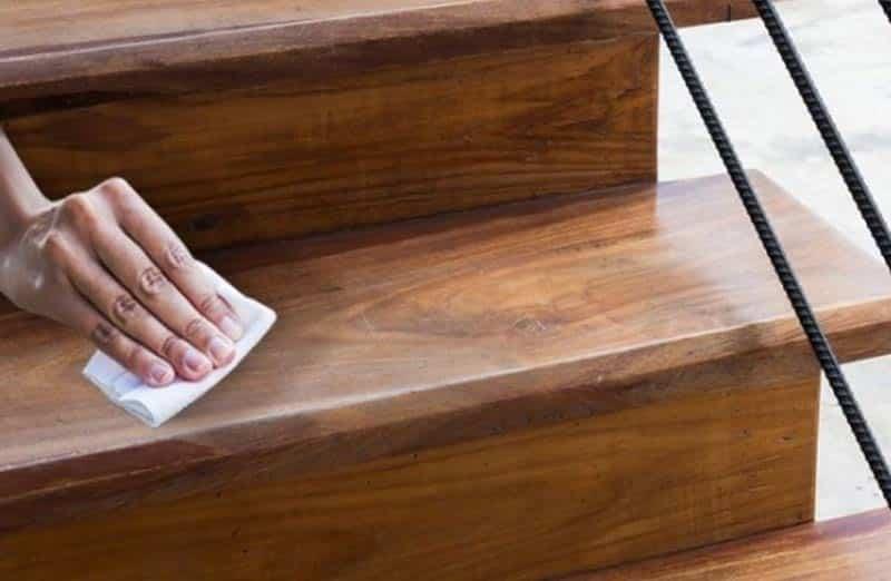 5 Idees Au Top Pour Renover Un Escalier Conseils Avis
