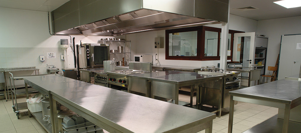 industrial kitchen cleaning services how to repair faucet sanitizing abc sales clean