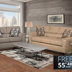 Living Room Package With Tv Best Deals On Furniture Packages Abc Warehouse Adalyn Collection Eight Piece