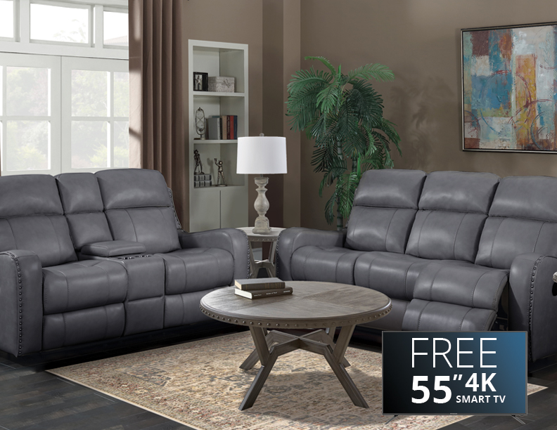 living room package with tv pictures of mid century modern rooms packages abc warehouse eight piece reclining furniture