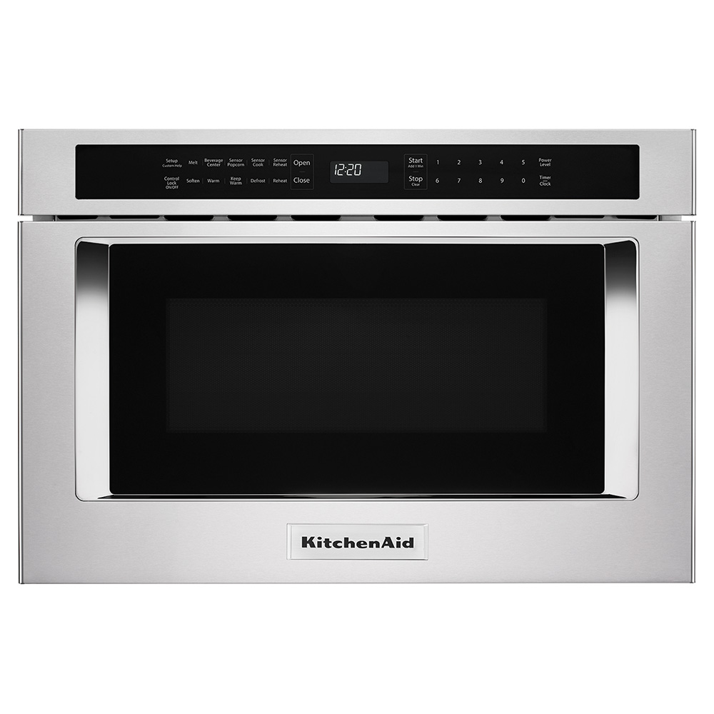Kitchenaid Kmbd104gss Abc Warehouse