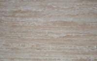 Classic Light Travertine Vein Cut - ABC Stone : ABC Stone