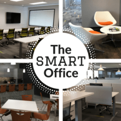 Pretty Office Chairs Chairscape Flooring The Smart - Abd