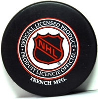 https://i0.wp.com/www.abdcards.com/pucks/nhlpucks/nhl_0408.jpg