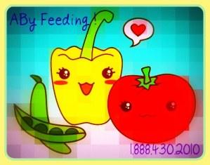 aby feeding