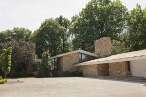 leland-doan-residence-3701-valley