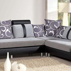 Sofa Maker Coverings Dogs Best Office Makers In Pune Set Manufacturers Dealers Factory Wooden Suppliers