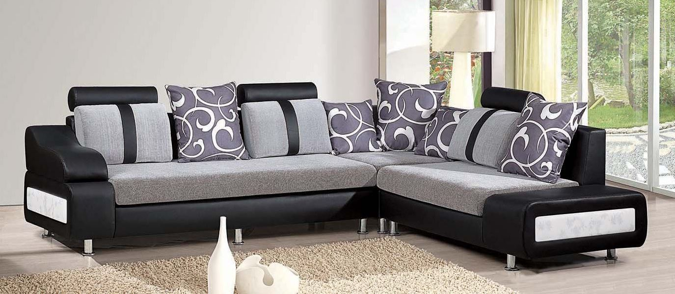 sofa set pune india freedom empire review best office makers in manufacturers dealers factory wooden suppliers
