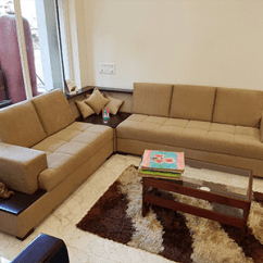 Sofa Maker How To Fold Click Clack Bed Best Office Makers In Pune Set Manufacturers