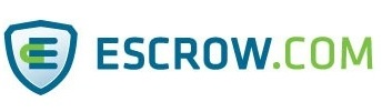 Escrow.com-launches-fantastically-re-designed-website