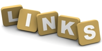 Best-Backlinks-Checker-Website