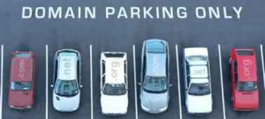 New-record-achieved-in-domain-parking