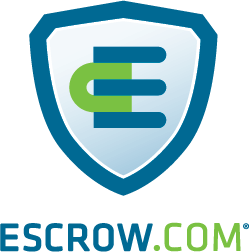 We-are-now-the-proud-partner-of-Escrow.com