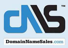 Another-domain-sold-through-DomainNameSales.com-for-high-four-figures