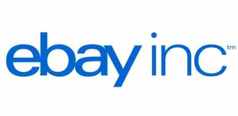 eBay-Inc.-To-Ask-eBay-Users-To-Change-Passwords