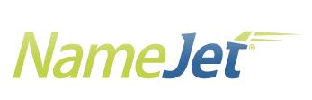 Namejet-backordering-company