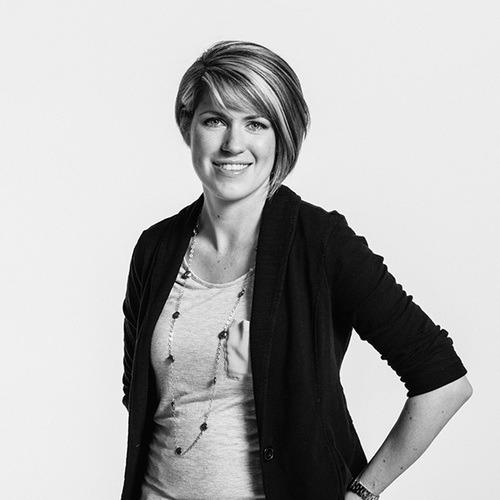 Claire Underwood