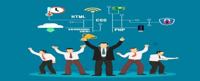 top-10-web-designer-skills-that-you-should-know-as-a-designer