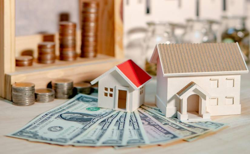 Different Types of Real Estate Financing & Investing Strategies