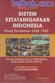 Hari Konstitusi dan Jokowi