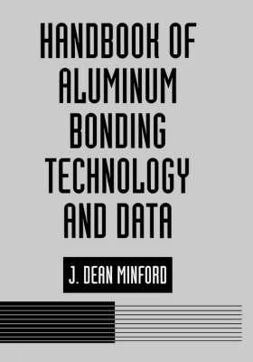 Experiments Manual to Accompany Digital Electronics