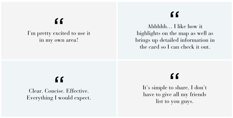 26-NOTABLE QUOTES