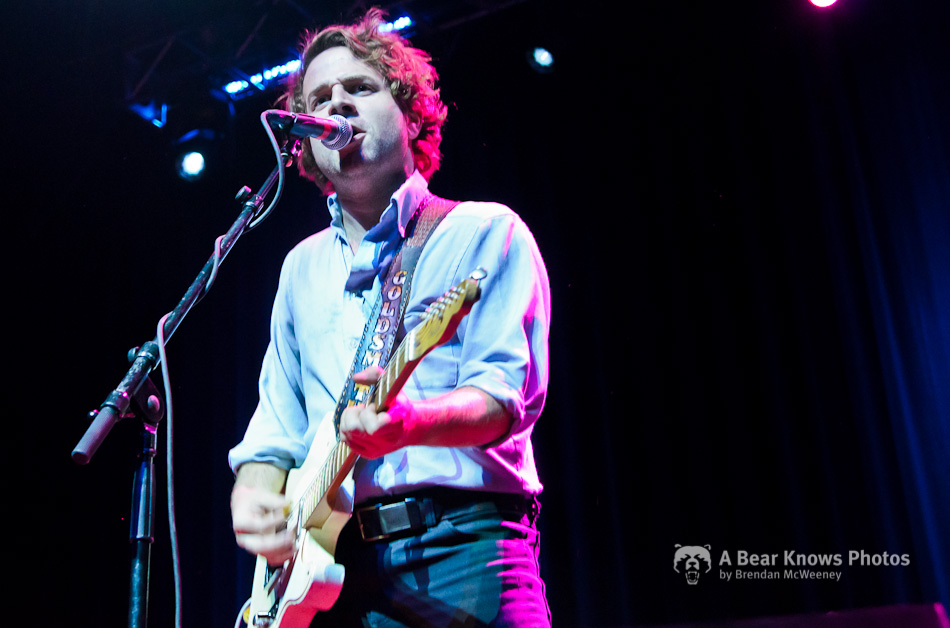 Dawes at Fox Theater (8)
