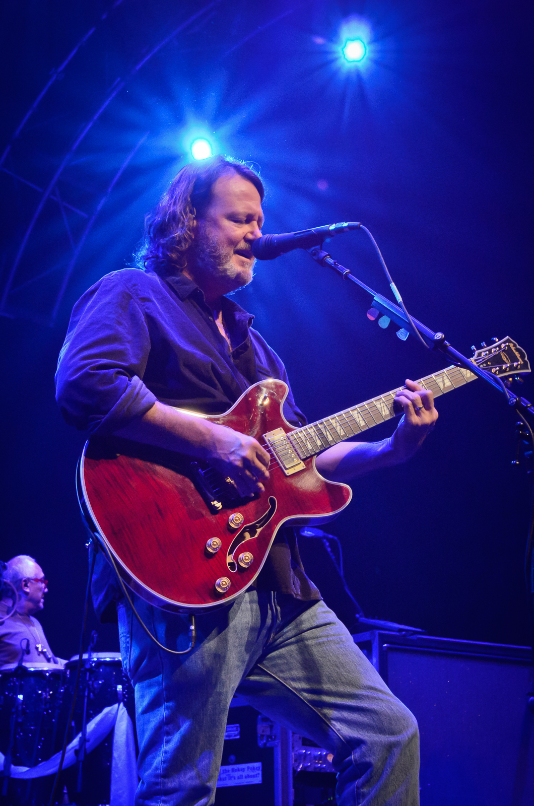 widespread_panic_fox_theater_oakland_ca_4