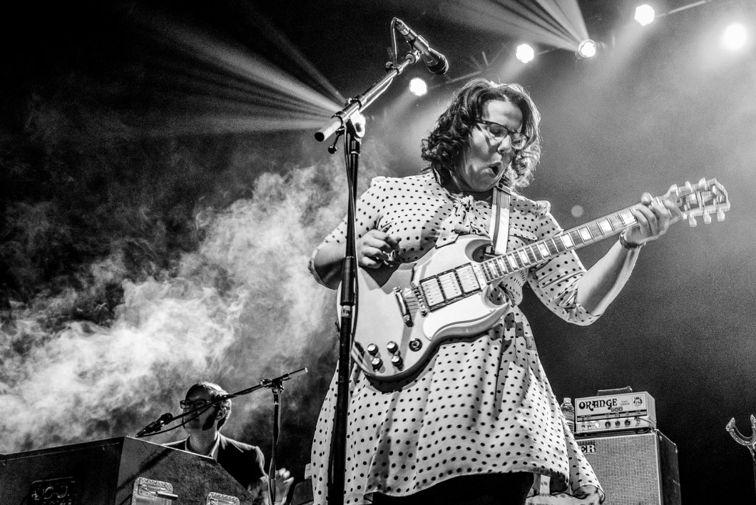 alabama_shakes_fox_theater_oakland_ca_1