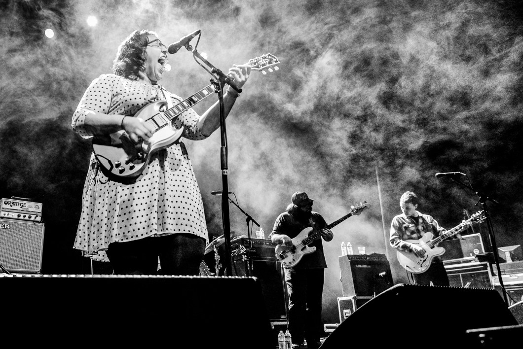 alabama_shakes_fox_theater_oakland_ca_3