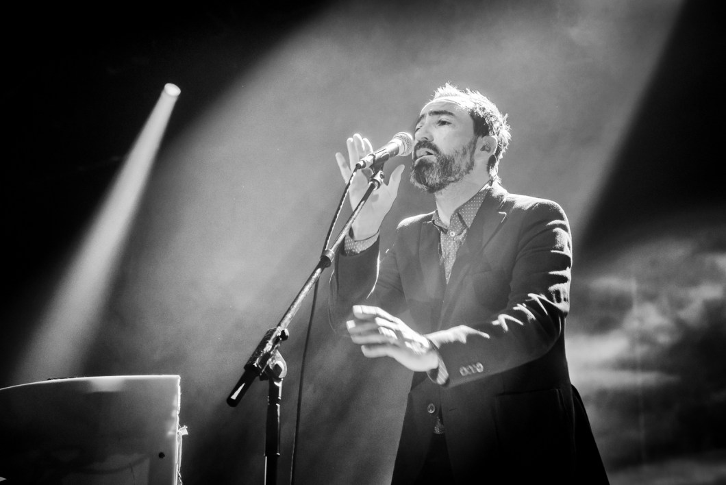broken_bells_fox_theater_ca_2