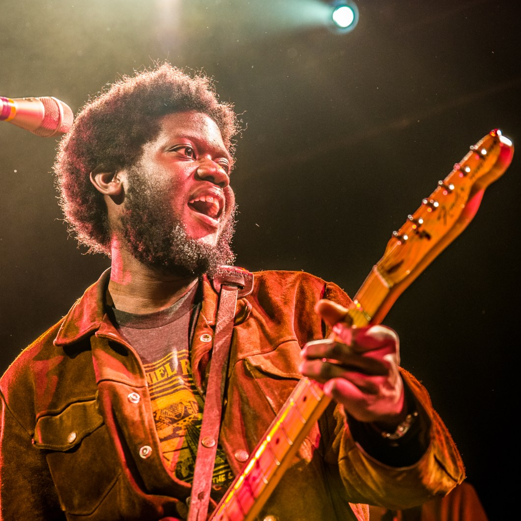 michael_kiwanuka_independent_san_francisco_ca_2