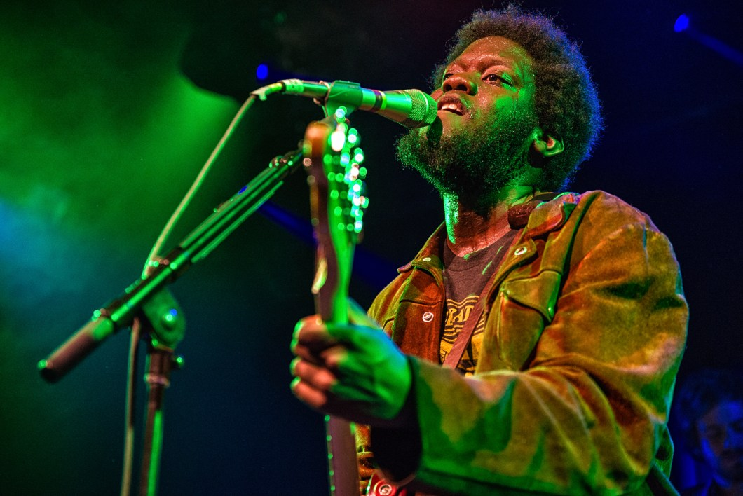 michael_kiwanuka_independent_san_francisco_ca_3