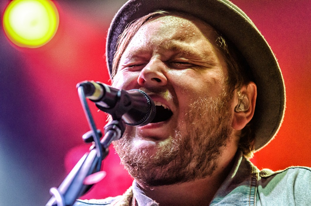 of_monsters_and_men_oracle_arena_oakland_ca_3