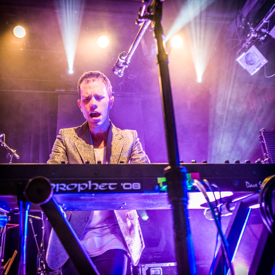 the_presets_independent_san_francisco_ca_3