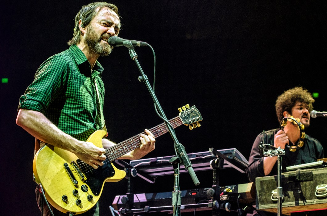 the_shins_oracle_arena_oakland_ca_1