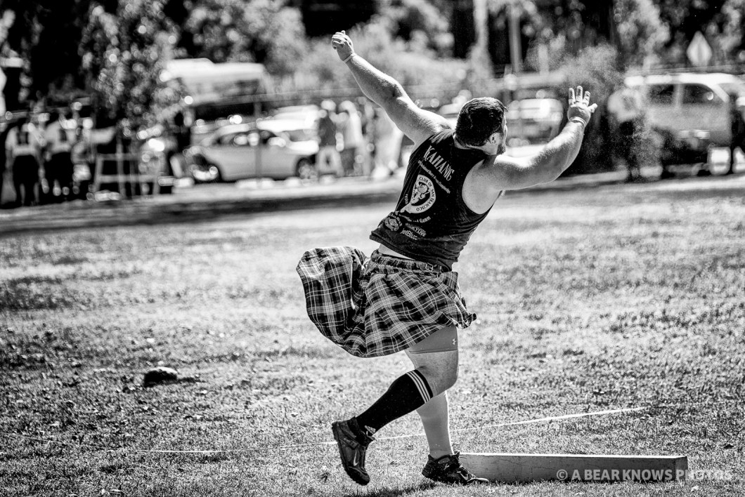 149th Scottish Highland Gathering and Games_3