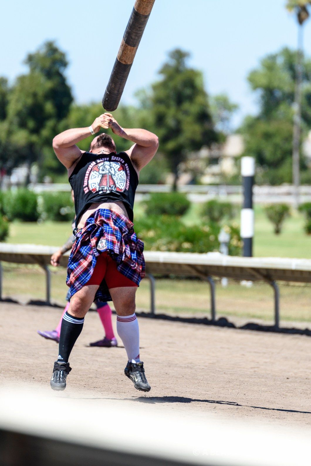 149th Scottish Highland Gathering and Games_7
