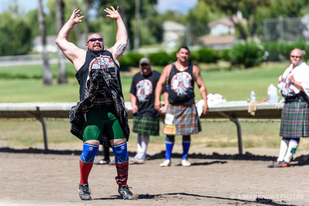 149th Scottish Highland Gathering and Games_9