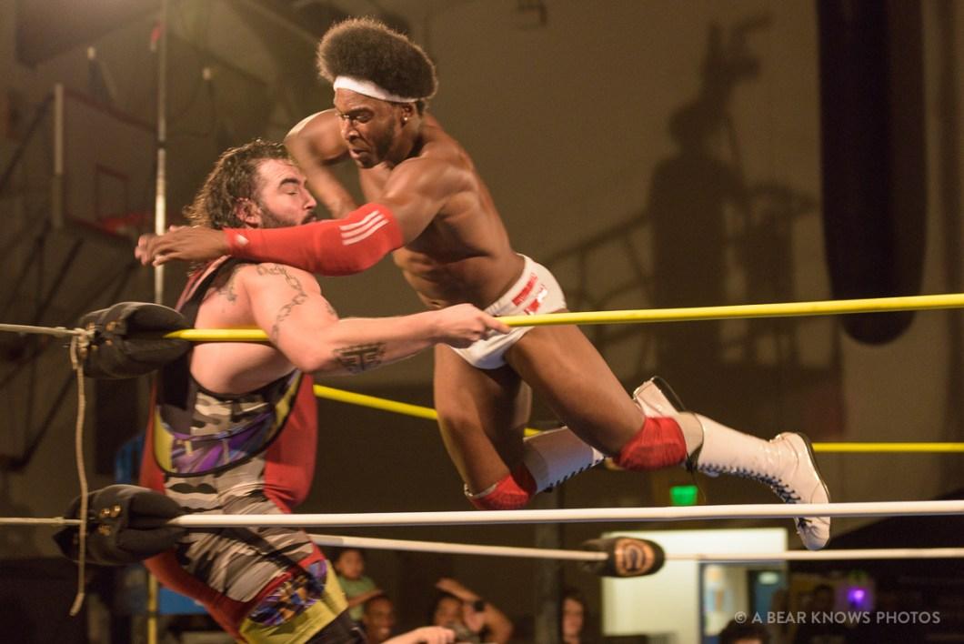 iron_era_vs_suburban_commandos_gold_rush_pro_wrestling_fools_gold_11